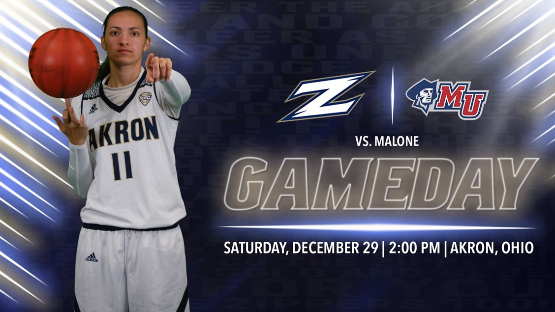 Women S Basketball Closes Out Non Conference Play Hosting Malone