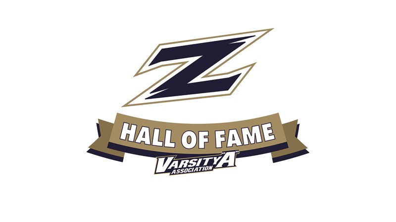 Ads Wanted for 2019 Hall of Fame Program
