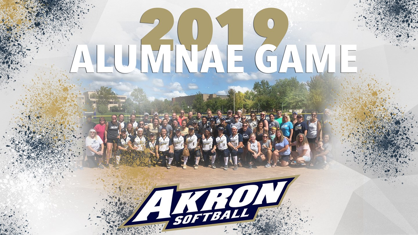 University of Akron Athletics - Official Athletics Website